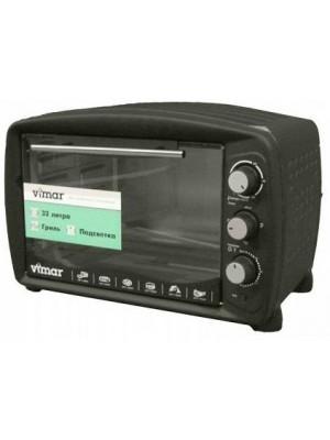 Cuptor electric VIMAR VEO-3214 B
