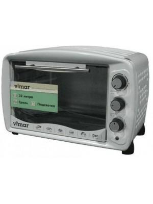 Cuptor electric VIMAR VEO-3214 W