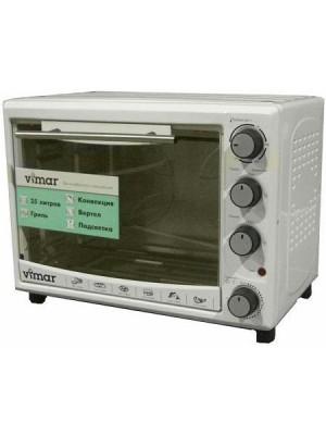 Cuptor electric VIMAR VEO-3522 W