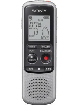 Цифровой диктофон Sony ICD-BX132  (ICDBX132.CE7)