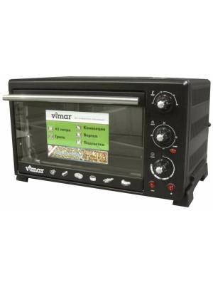 Cuptor electric VIMAR VEO-4244 B
