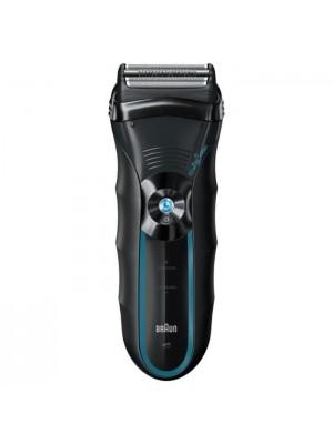 Aparat de ras electric  Braun CruZer 5 Clean Shave