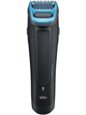 Электробритва мужская Braun cruZer 5 Beard