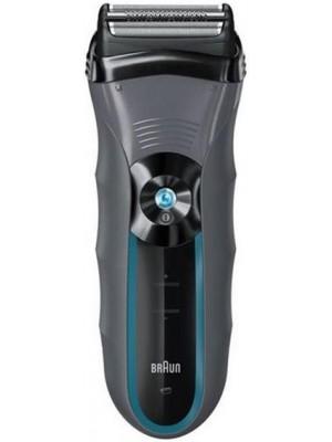 Aparat de ras electric Braun cruZer 6 Clean Shave