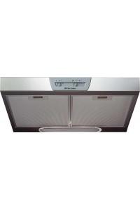 Hota Electrolux EFT 635 X