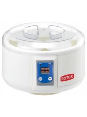 ROTEX RYM08-Y aparat de iaurt