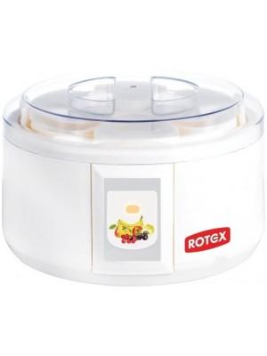 ROTEX RYM04-Y Aparat de iaurt