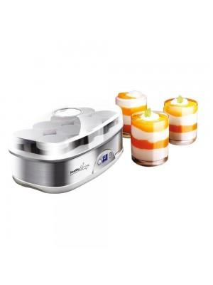 Aparat de iaurt Redmond RYM-M5401