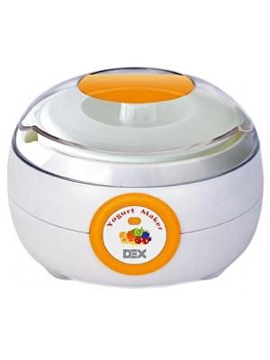 Aparat de iaurt DEX SC-108