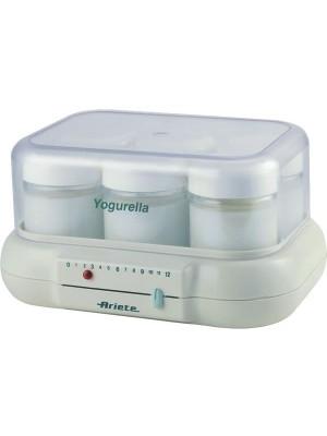 Йогуртница Ariete M 85