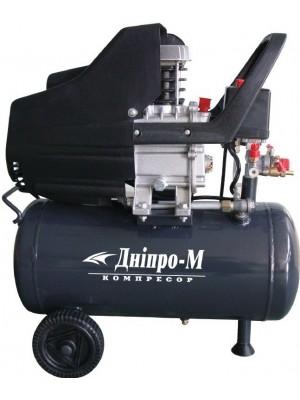 Compresor PVK24-m Dnipro-2