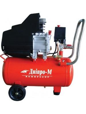 Compresor PVK24-m Dnipro-1