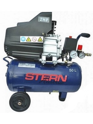 STERN CO-2050D