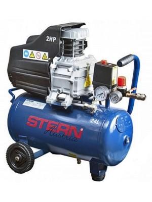 STERN CO-2025D