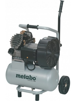 Компрессор Metabo PowerAir V400
