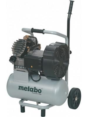 Compresor Metabo PowerAir V400