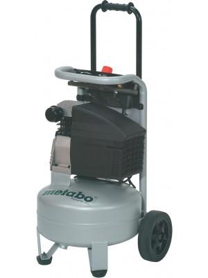 Compresor Metabo PowerAir 350