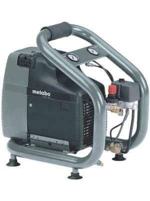 Компрессор Metabo Power 150