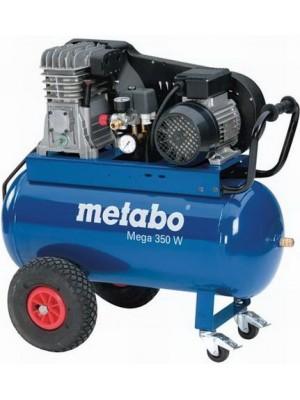 Компрессор Metabo Mega 350/100 W (601538000)