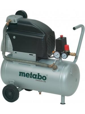 Compresor Metabo ClassicAir 255