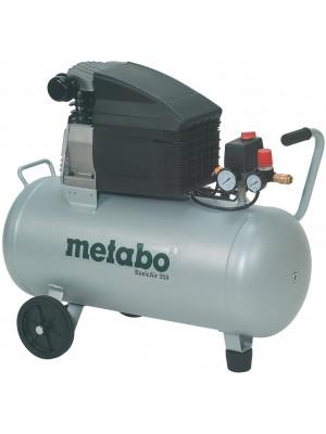 METABO BasicAir compresor 350