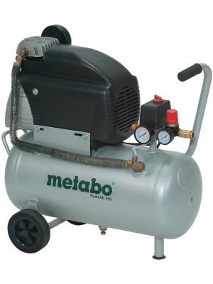 METABO compresor BasicAir 250