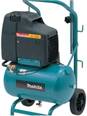 Compresor Makita AC1300