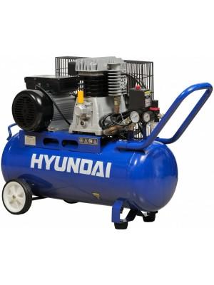 Hyundai compresor HY2555