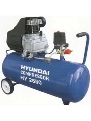 Hyundai compresor HY2550
