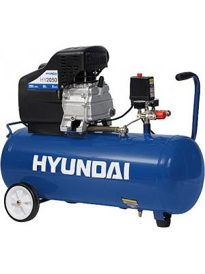Hyundai compresor HY2050