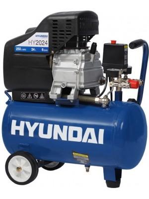 Hyundai compresor HY2024