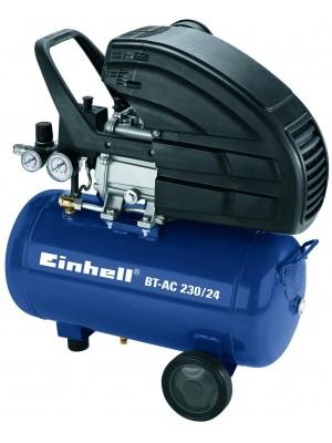 Compresor Einhell BT-AC 230/24