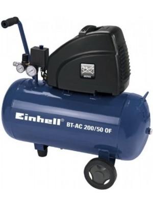 Компрессор Einhell BT-AC 200/50 OF