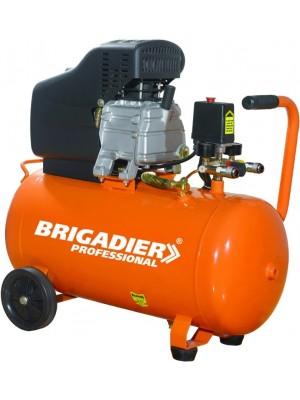 Compresor Бригадир Standart AC-24P+set