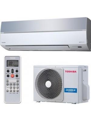 Кондиционер Toshiba RAS-10SKVR-E2/RAS-10SAVR-E2