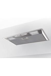 Вытяжка BEST P 560 EL FM XS A52 (07E03029)