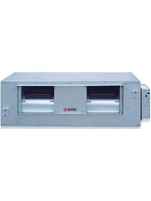 Conditioner Sensei SD 24GR/S-24GR