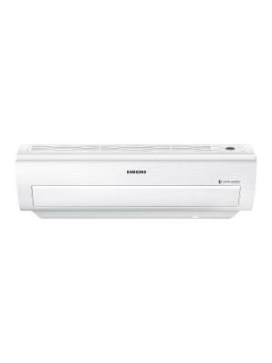 Conditioner Samsung AR24HSFN/AR24HSFNRWKXER