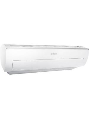 Conditioner Samsung AR18HSFN/AR18HSFNRWKXER