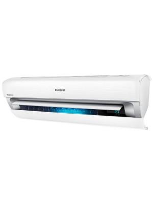 Conditioner Samsung AR09HSSFRWKN/AR09HSSFRWKXER