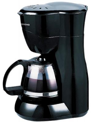 Капельная кофеварка REDMOND RCM-1501
