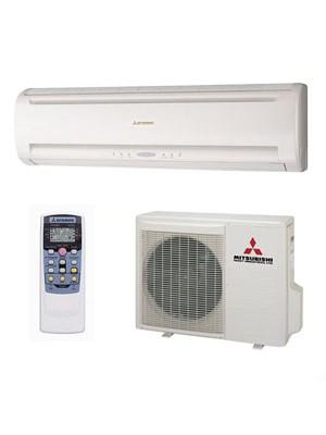 Conditioner Mitsubishi Heavy SRK71HE-S1/S1-SRC71HE