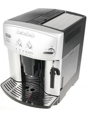 Aparat de cafea  DELONGHI ESAM 2200.S