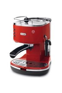 Кофеварка эспрессо Delonghi ECO 311 R