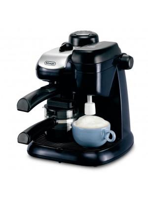 Кофеварка эспрессо Delonghi EC 9.1 Blue