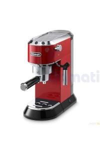 Кофеварка эспрессо Delonghi EC 680 R