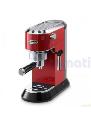 Cafea Espresso Delonghi ce 680 R