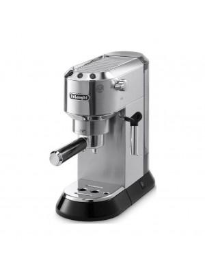 Cafea Espresso Delonghi ce 680 M