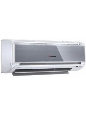 Conditioner Mitsubishi Heavy SRK50MA-S1/S1-SRC50MA
