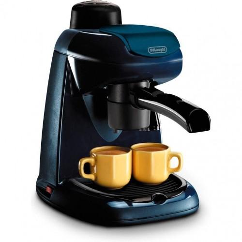 Кофеварка эспрессо Delonghi EC 5.1 Blue